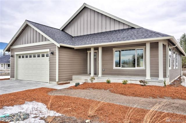 908 Whispering Meadows Ct, Nooksack, WA 98276 (#1409950) :: Mike & Sandi Nelson Real Estate