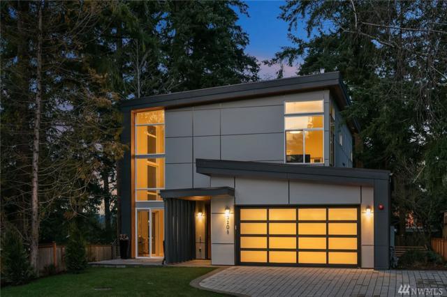 3208 89th Place SE, Mercer Island, WA 98040 (#1409964) :: Tribeca NW Real Estate