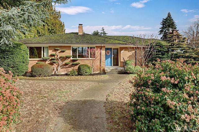 7778 Seward Park Ave S, Seattle, WA 98118 (#1409967) :: Ben Kinney Real Estate Team