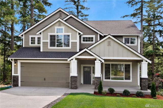 21309 113th Street Ct E, Bonney Lake, WA 98390 (#1409970) :: Better Homes and Gardens Real Estate McKenzie Group