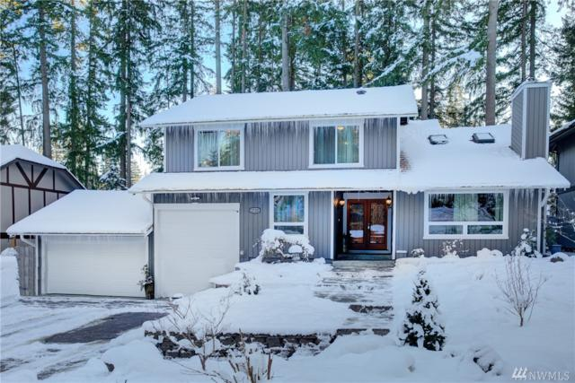 2720 143rd Pl Se, Mill Creek, WA 98012 (#1409979) :: Hauer Home Team