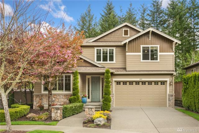 34917 SE Moffat St, Snoqualmie, WA 98065 (#1410021) :: NW Homeseekers