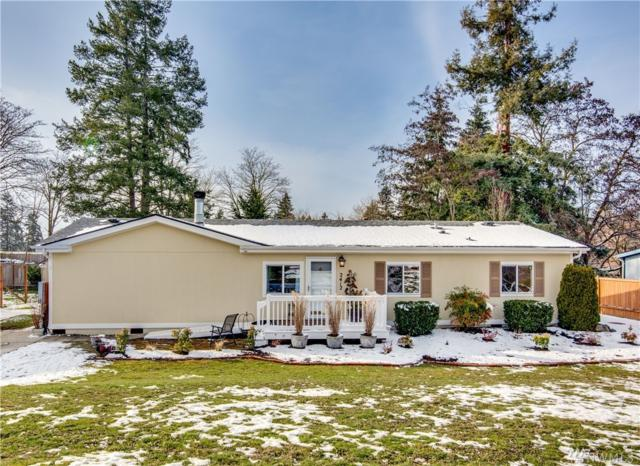 2412 94th Ave E, Edgewood, WA 98371 (#1410026) :: The Deol Group