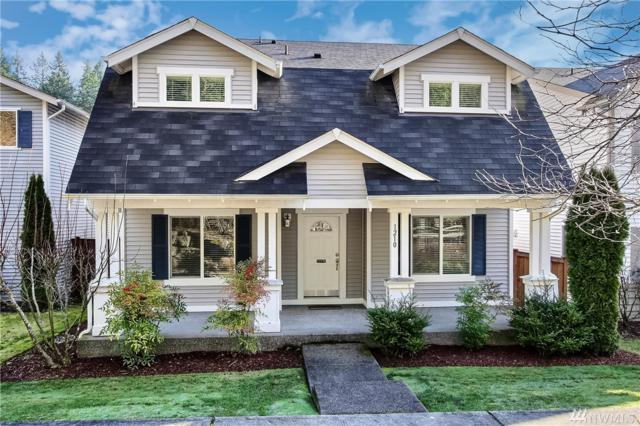 1210 Burnside Place, Dupont, WA 98327 (#1410027) :: Homes on the Sound