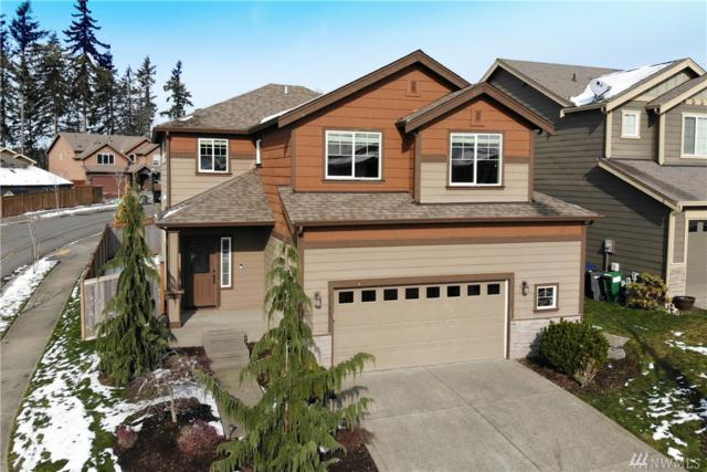 22402 SE 282nd Ct, Maple Valley, WA 98038 (#1410033) :: Pickett Street Properties