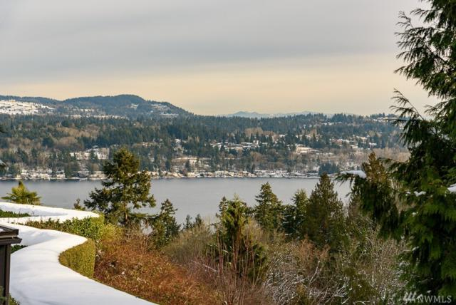 9319 SE 43rd St, Mercer Island, WA 98040 (#1410067) :: Costello Team