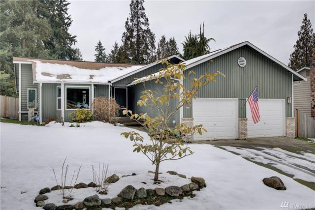 4803 126th St Se, Everett, WA 98208 (#1410068) :: NW Home Experts