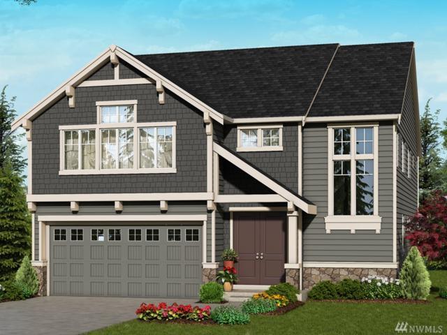 12617 NE 150th St NE #20, Woodinville, WA 98072 (#1410076) :: KW North Seattle