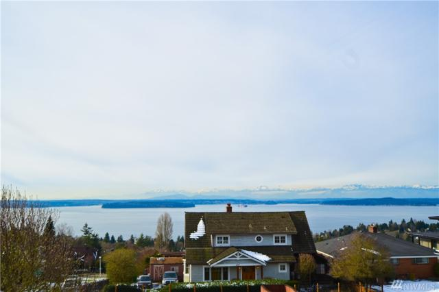 6928 38th Ave SW, Seattle, WA 98126 (#1410113) :: Homes on the Sound