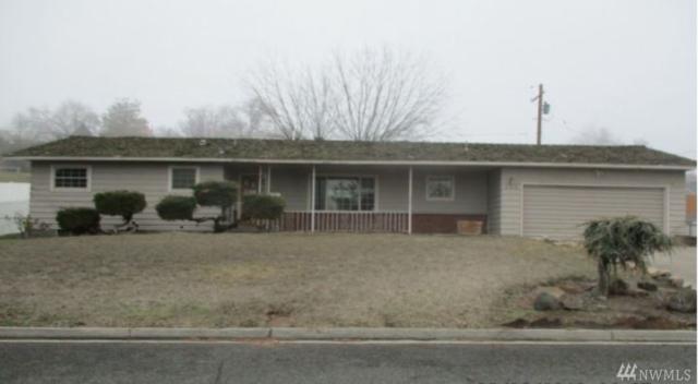 222 Merrick Ave, Sunnyside, WA 98944 (#1410114) :: Ben Kinney Real Estate Team