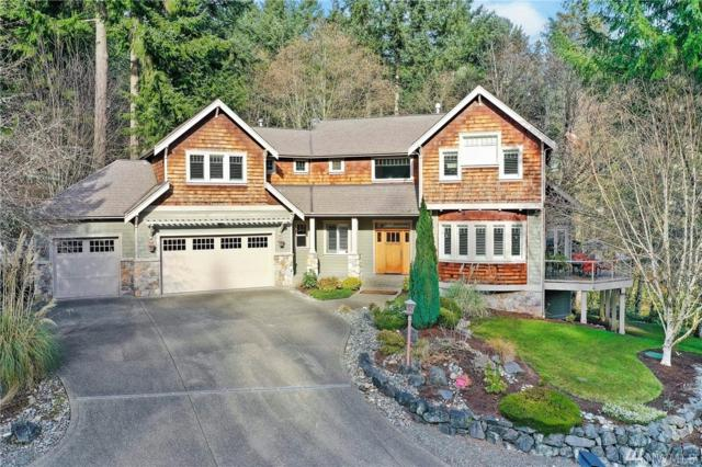 2515 68th Av Ct NW, Gig Harbor, WA 98335 (#1410122) :: Northern Key Team