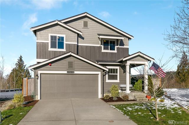 10806 168th Ave E, Bonney Lake, WA 98391 (#1410137) :: Homes on the Sound