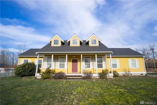 900 Garfield St, Sumas, WA 98295 (#1410146) :: Better Homes and Gardens Real Estate McKenzie Group