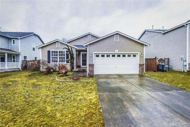311 Nelson St NE, Orting, WA 98360 (#1410155) :: The Deol Group