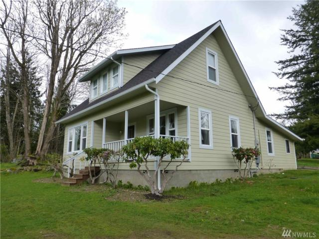 24259 Walker Valley Rd, Mount Vernon, WA 98274 (#1410156) :: Homes on the Sound