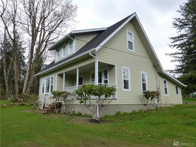 24259 Walker Valley Rd, Mount Vernon, WA 98274 (#1410156) :: KW North Seattle