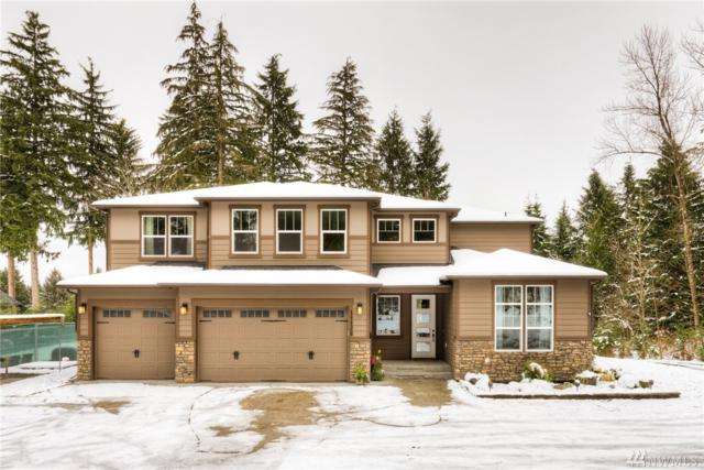 11120 204th Ave SE, Snohomish, WA 98290 (#1410158) :: NW Home Experts