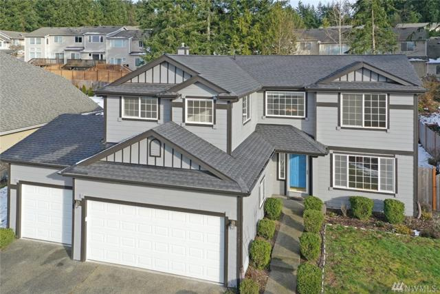 11696 Vantage Vista Place NW, Silverdale, WA 98383 (#1410169) :: Homes on the Sound