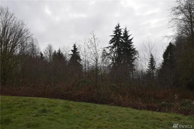 390 Dove Tree Lane, Longview, WA 98632 (#1410184) :: Hauer Home Team