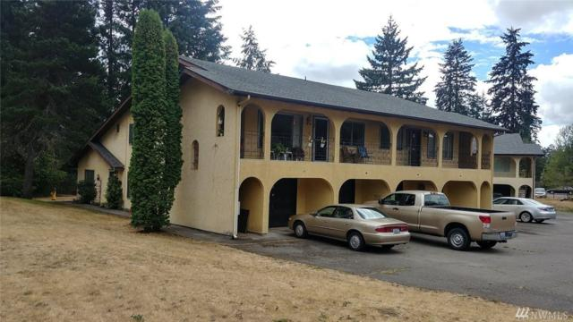 1125 N 13th St, Shelton, WA 98584 (#1410203) :: The Deol Group