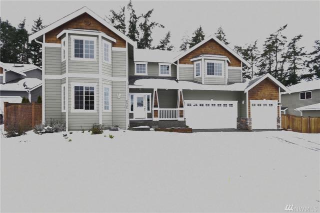 2035 NW Upsala, Oak Harbor, WA 98277 (#1410227) :: Ben Kinney Real Estate Team