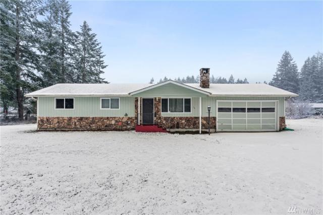 710 Marci Ct SE, Tenino, WA 98589 (#1410240) :: The Deol Group