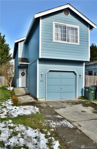 623 Lafayette St S, Tacoma, WA 98444 (#1410246) :: Homes on the Sound