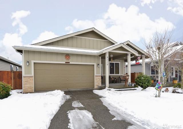 2110 143rd St Ct E, Tacoma, WA 98445 (#1410260) :: Keller Williams - Shook Home Group
