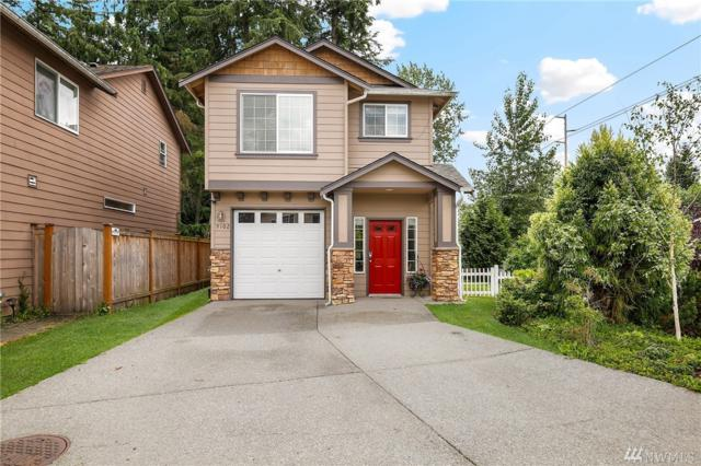9102 2nd Place SE #14, Lake Stevens, WA 98258 (#1410270) :: The Deol Group