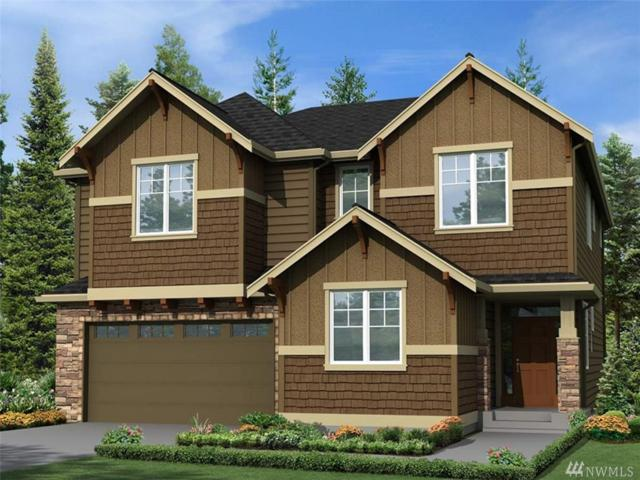15962 NE 120th St, Redmond, WA 98052 (#1410277) :: Homes on the Sound