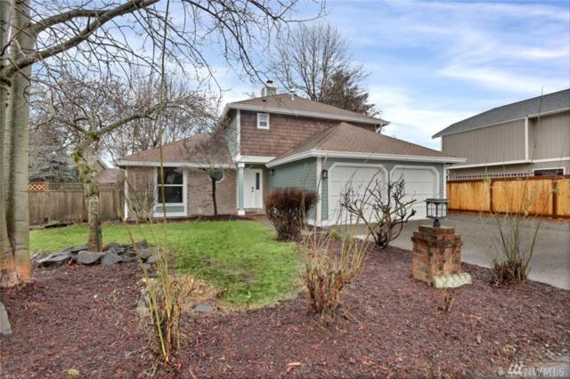 909 Olsen Place, Enumclaw, WA 98022 (#1410308) :: Sweet Living