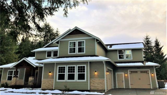15610 Cascade Vista Lane SE, Yelm, WA 98597 (#1410333) :: Ben Kinney Real Estate Team