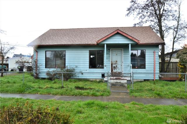 1684 Arkansas St, Longview, WA 98632 (#1410375) :: Better Homes and Gardens Real Estate McKenzie Group