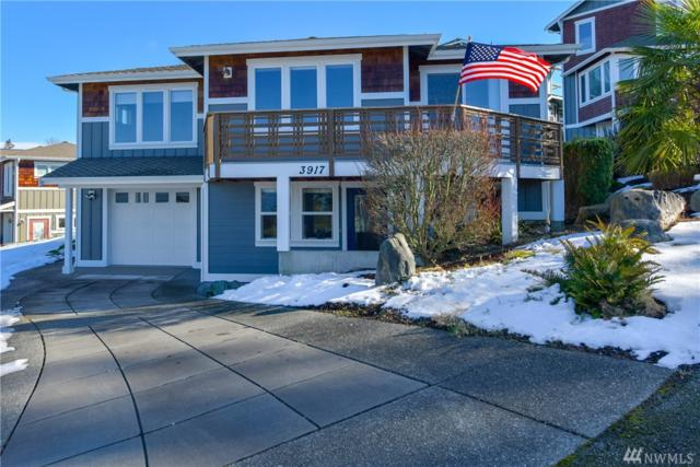 3917 Isle Wy, Anacortes, WA 98221 (#1410384) :: Better Homes and Gardens Real Estate McKenzie Group
