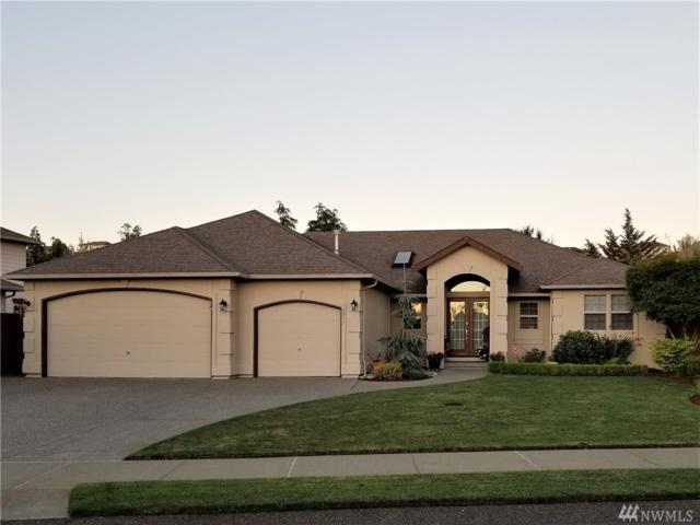 10311 177th Ave E, Bonney Lake, WA 98391 (#1410388) :: Mike & Sandi Nelson Real Estate
