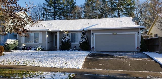 10535 Farwest Ct SE, Yelm, WA 98597 (#1410390) :: Ben Kinney Real Estate Team