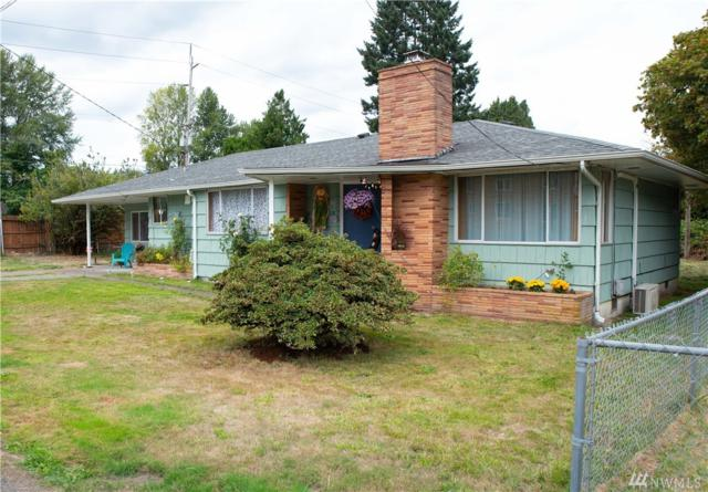 107 Williams Ave, Kelso, WA 98626 (#1410431) :: The Deol Group