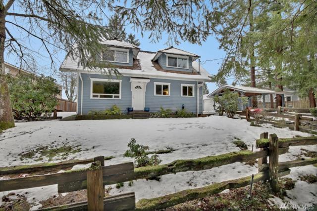 2921 Vista Place W, University Place, WA 98466 (#1410446) :: Ben Kinney Real Estate Team