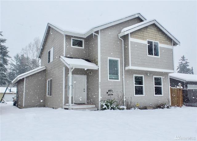 8827 S I St, Tacoma, WA 98444 (#1410461) :: NW Home Experts