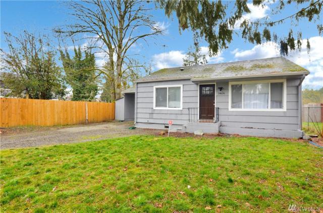 14616 Washington Ave SW, Lakewood, WA 98498 (#1410462) :: Real Estate Solutions Group