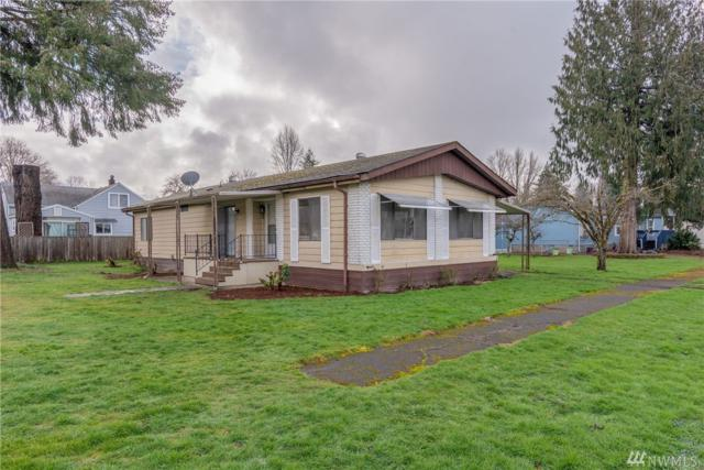121 Pine St, Toledo, WA 98591 (#1410477) :: Better Homes and Gardens Real Estate McKenzie Group