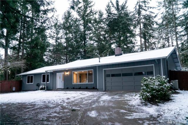 436 Dutterow Rd SE, Olympia, WA 98513 (#1410479) :: KW North Seattle