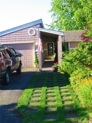 425 15th St, Snohomish, WA 98290 (#1410492) :: Homes on the Sound