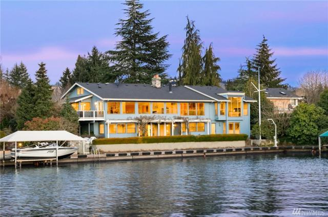 45 Skagit Key, Bellevue, WA 98006 (#1410493) :: Keller Williams Western Realty