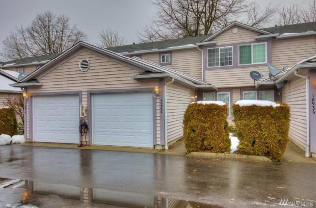10931 62nd St E, Puyallup, WA 98372 (#1410499) :: Homes on the Sound