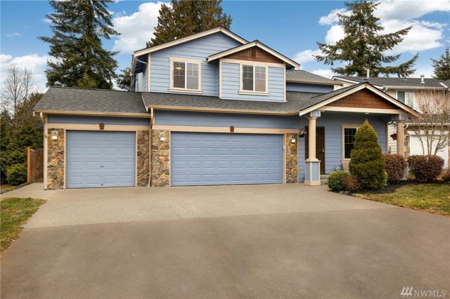 3101 179th St SE, Bothell, WA 98012 (#1410524) :: Canterwood Real Estate Team