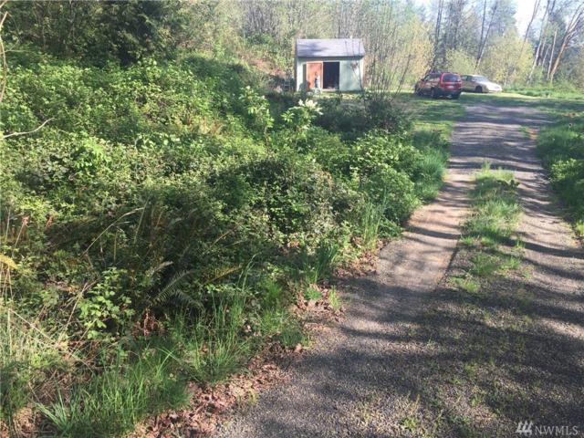 120 Niemi Rd, Longview, WA 98632 (#1410525) :: The Shiflett Group