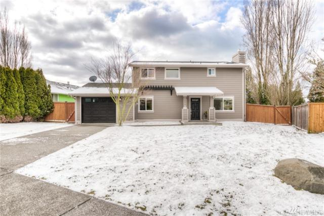 7804 N Woodworth Ave, Tacoma, WA 98406 (#1410572) :: Real Estate Solutions Group