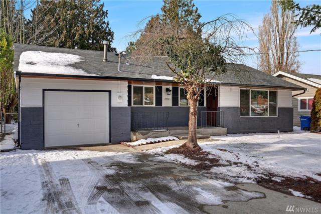 13437 4th Ave SW, Burien, WA 98146 (#1410578) :: Sweet Living