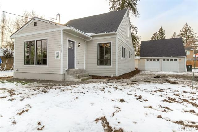 9624 Golden Given Rd E, Tacoma, WA 98445 (#1410599) :: Better Homes and Gardens Real Estate McKenzie Group